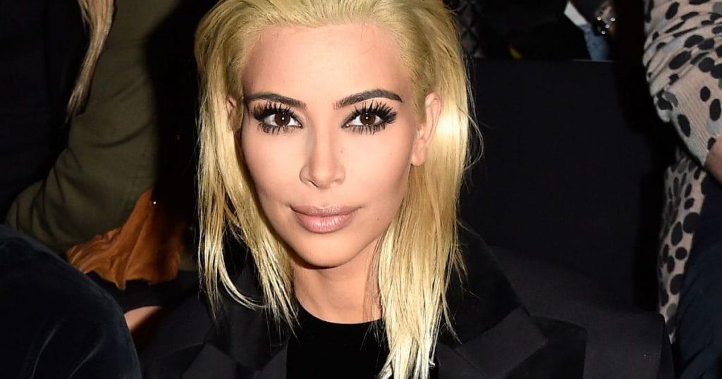 cabello rubio, Babe blonde
