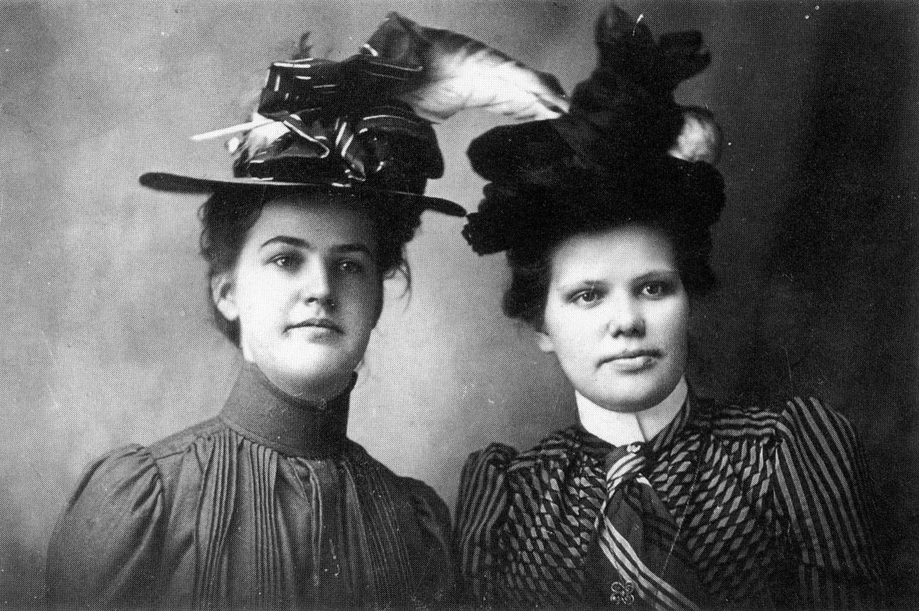 la mujer en la época victoriana