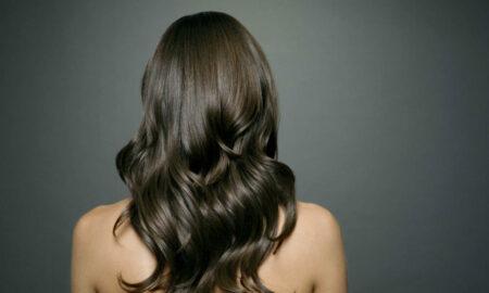 cómo crece el cabello