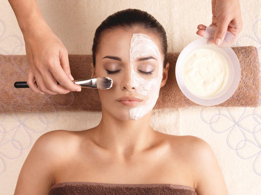 Cómo cuidar tu tipo de piel facil