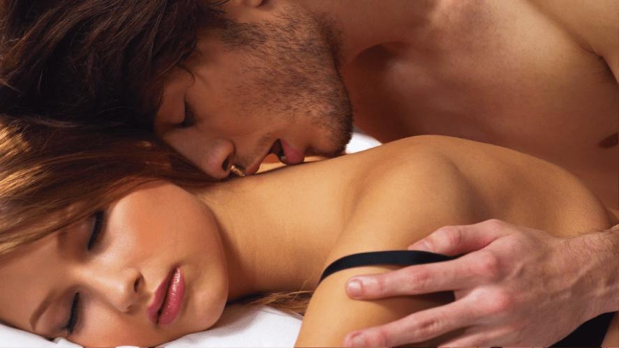 infidelidad en los hombres
