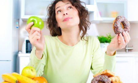 evitar consumo de azúcar