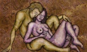 monogamia y relaciones abiertas