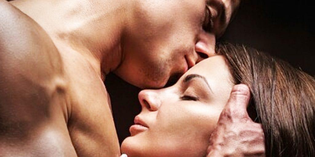 se debe perdonar una infidelidad
