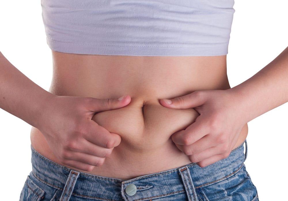 cómo calcular el IMC o índice de masa corporal