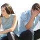 Relaciones tóxicas de pareja ¿está bien dar más de lo que obtienes?