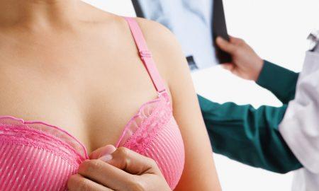 tratamiento cáncer de mama