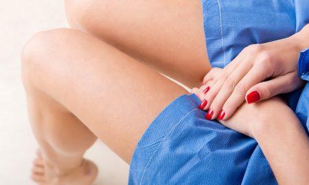 beneficios cuidado de la vagina