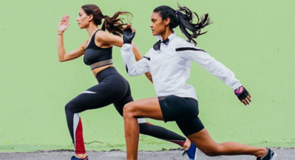 ejercicio para quemar grasa