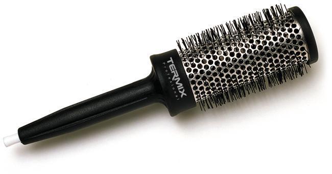 cepillo-termico