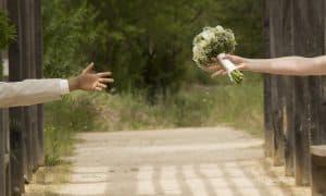 La mejor Edad para el matrimonio