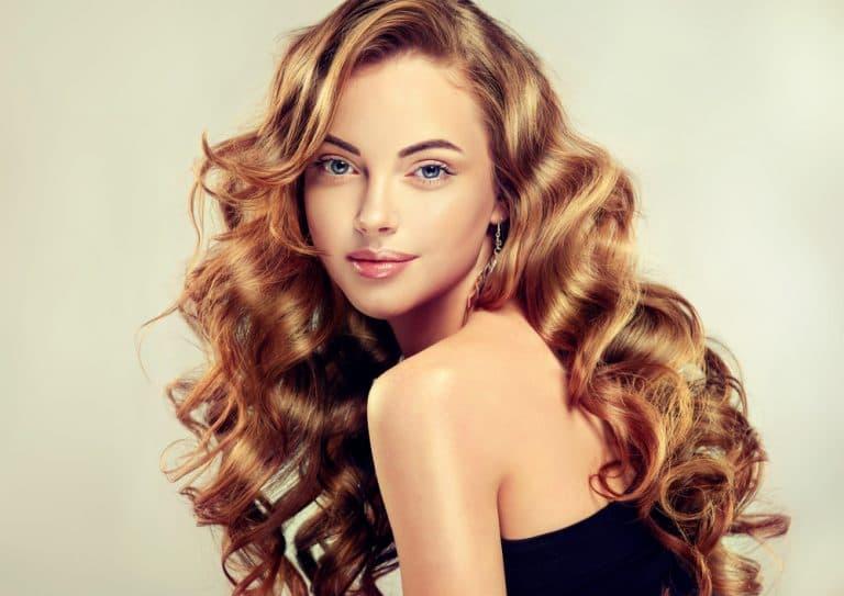 Consejos para lograr un cabello saludable