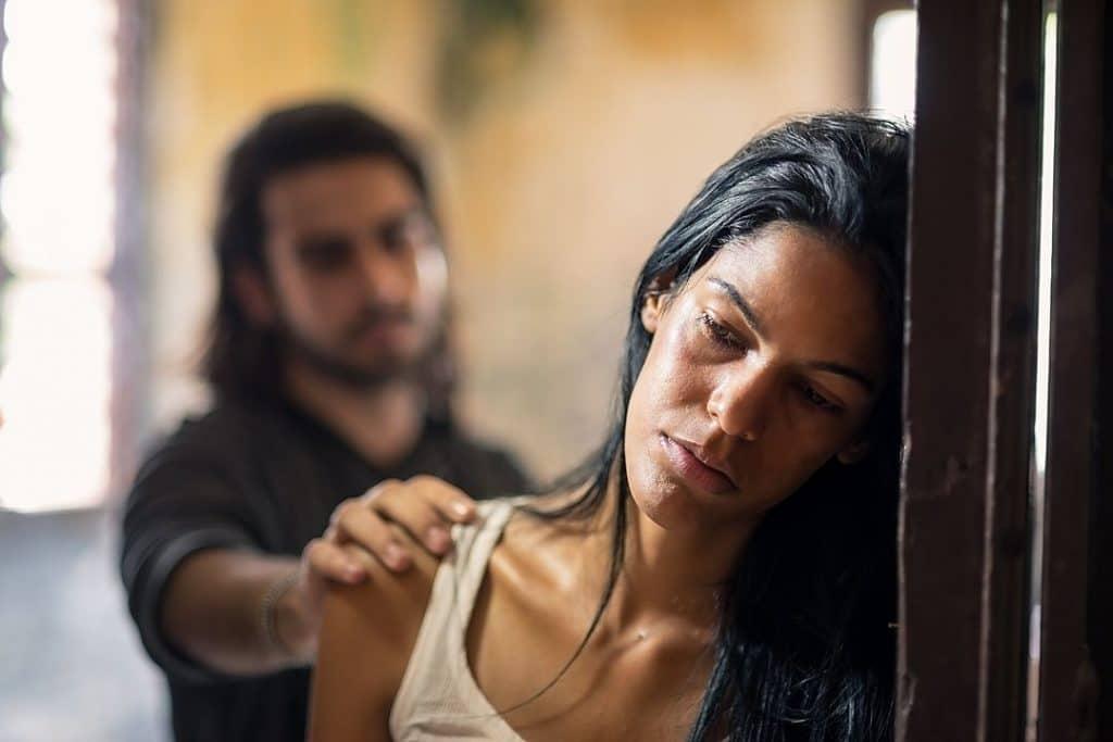 Conoce todo sobre la Violencia doméstica y agresión hacia la mujer