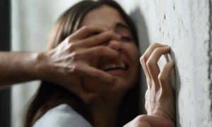 Reconoce si eres víctima de violencia doméstica