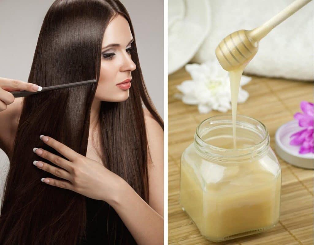 bálsamo casro para prevenir la caída del pelo