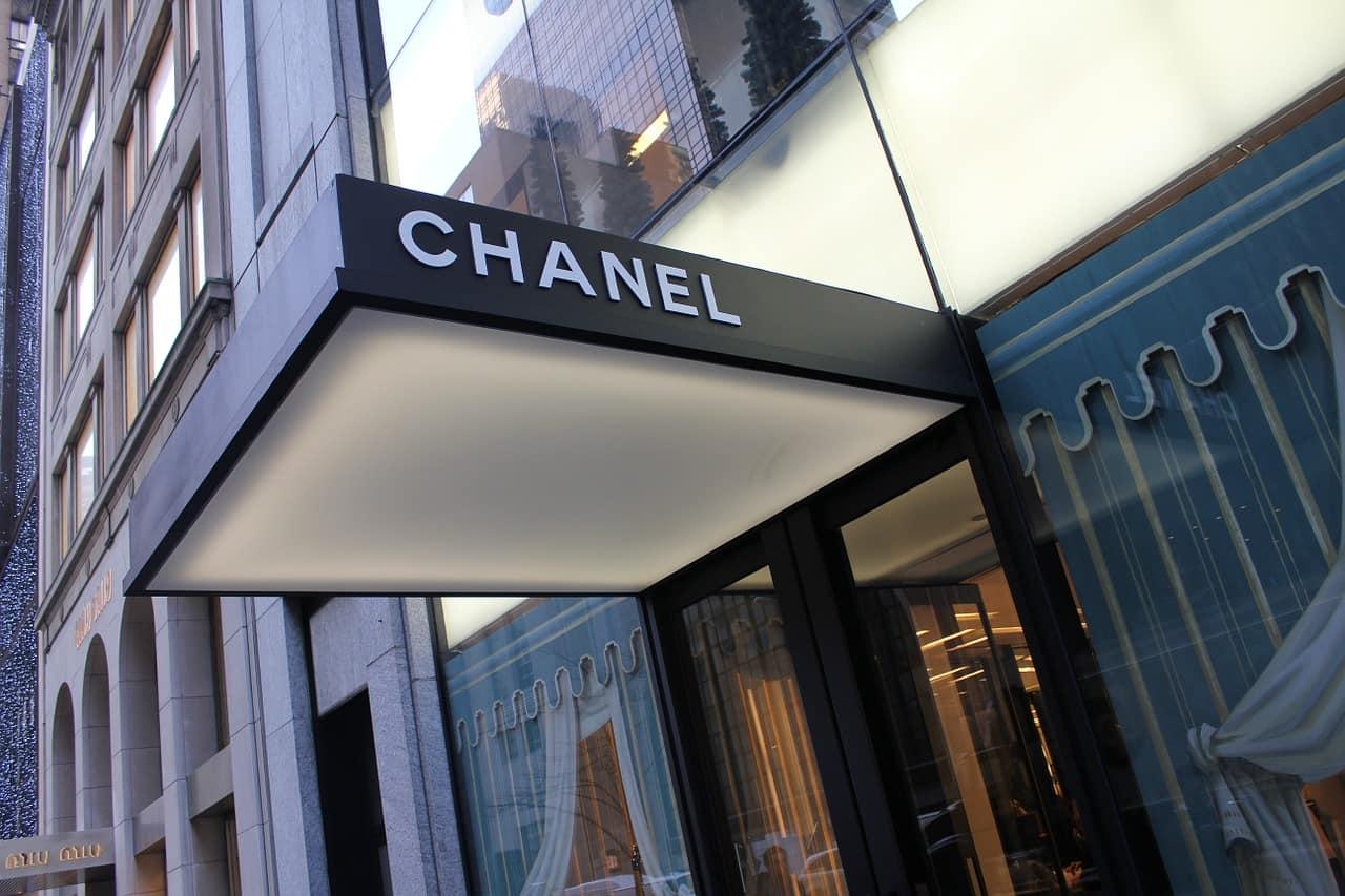 Coco Chanel, la apasionante vida de un icono de la moda
