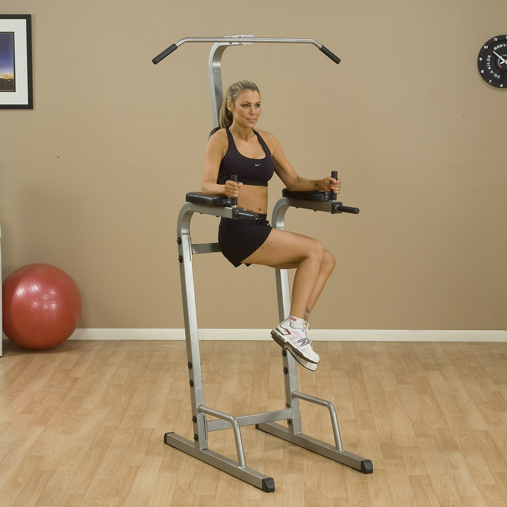 ejercicios abdominales sencillos de realizar