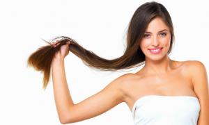 tratamientos capilares paras el crecimiento del cabello