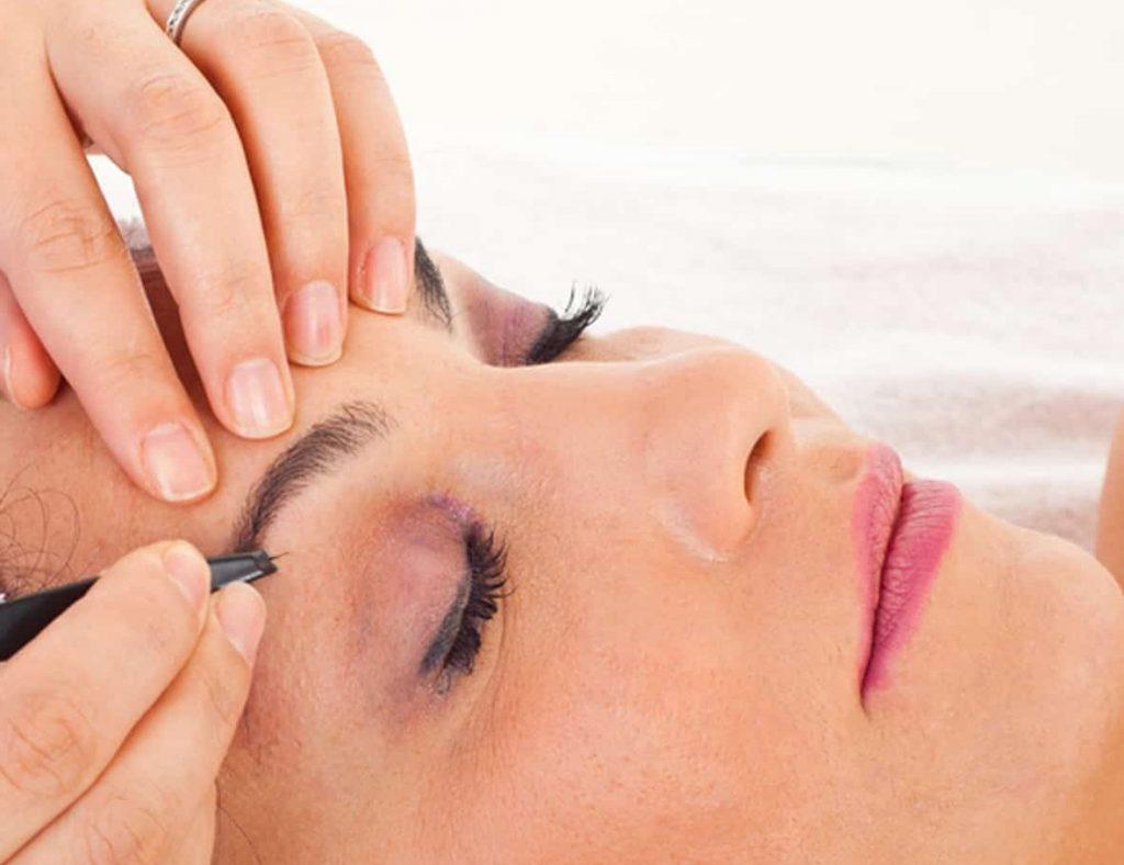 Beneficios de la Depilación por electrólisis para mujeres