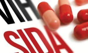 Enfermedades de transmisión sexual más comunes