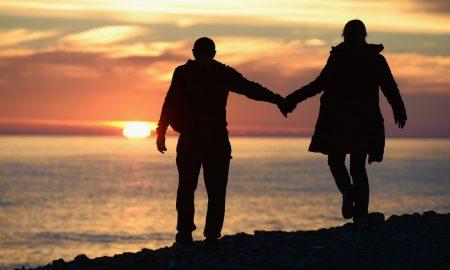 salvar tu relación de pareja