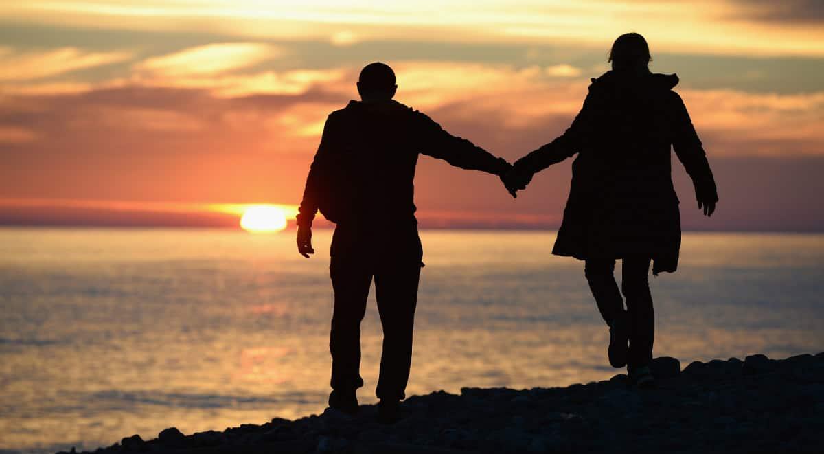 ¿Qué hacer cuando quieres salvar tu relación de pareja?