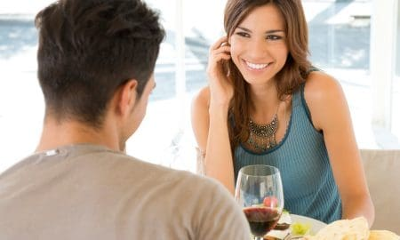 La importancia de saber conversar con una mujer