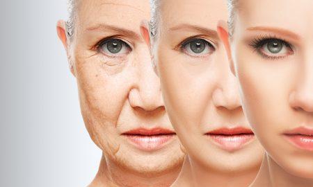la menopausia, que, como y cuando