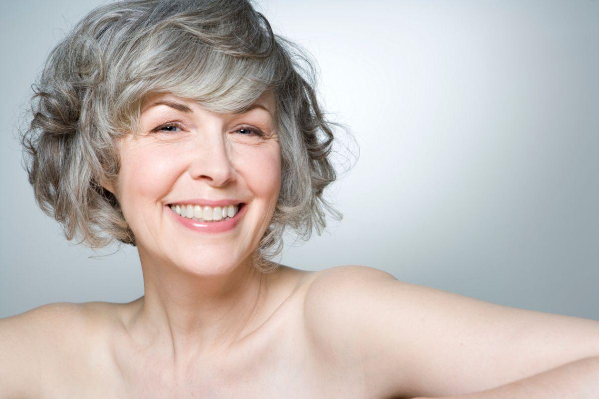 disfrutar y adelgazar durante la menopausia