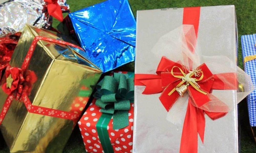 regalo de última hora