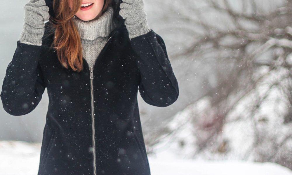 looks de invierno