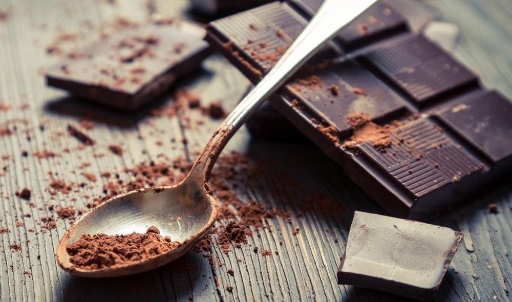 Alimentos con grasas saludables para perder peso