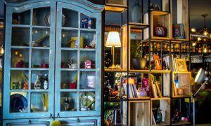 Ideas de decoración para dejar tu casa perfecta en 2018