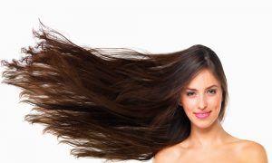 Peinados fáciles con los que puedes lucir perfecta en cualquier ocasión