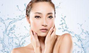 4 cosméticos básicos para cuidar tu piel