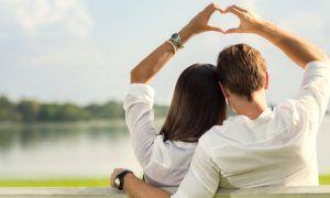 Relación de pareja perfecta consejos