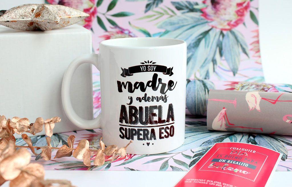regalos para el dia de la madre por amazon