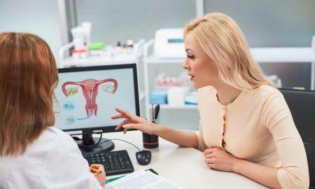 VPH, virus del papiloma humano