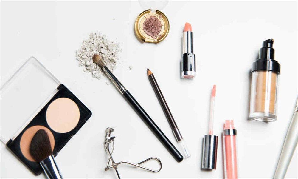Cuánto duran los cosméticos