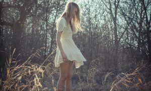 moda sostenible mujer