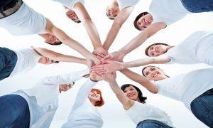 Sororidad, la fuerza de la fraternidad entre mujeres