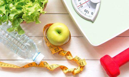 hábitos que te hacen engordar
