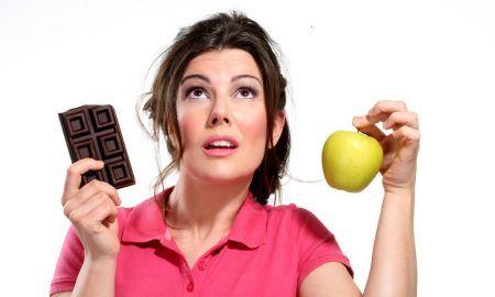 Cómo saber si te estás alimentando correctamente