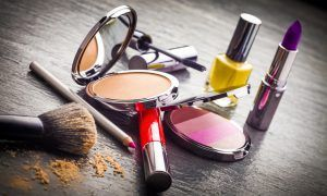 ¿Cuánto duran los cosméticos? ¿Tienen caducidad?