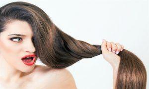 Trucos para que tu pelo crezca más rápido