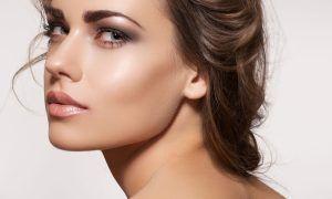 Consejos para diferenciar si tienes la piel seca o grasa