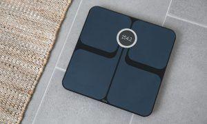 Fitbit Aria 2, la báscula con la que conseguirás bajar de peso