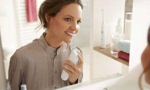 Los mejores accesorios para una limpieza dental perfecta