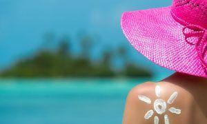¿Por qué es importante que utilices protección solar en tu piel?