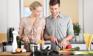 Adelgazar sin pasar hambre es posible con estos trucos